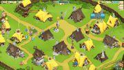villageii