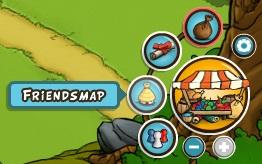 UI_Freundeskarte_EN