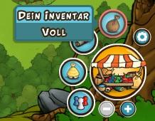 UI_Inventar_DE